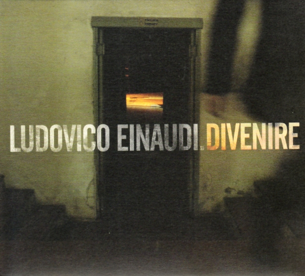 Einaudi divenire