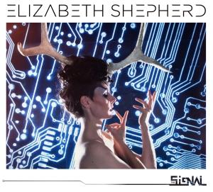 elizabethshepherd_thesignal_72dpi_1