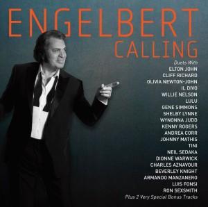 Engelbert-Calling
