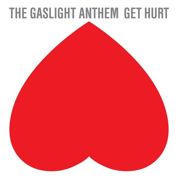 gaslightanthem-gethurt