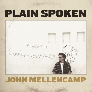 John-Mellencamp-Plain-Spoken