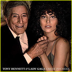 lady-gaga-tony-bennett-cheek-to-cheek