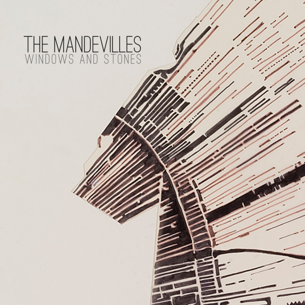 MANDEVILLES_cover_FINAL