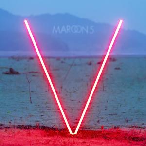 Maroon_5_-_V