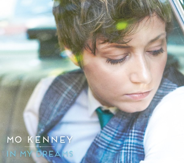 Mo_Kenney_cover