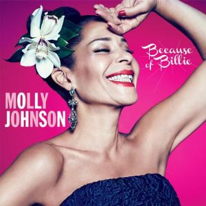molly-johnson-becauseofbillie
