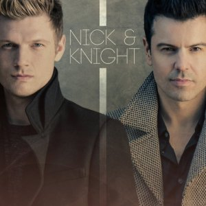 nick-carter-and-jordan-knight