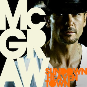 Tim-McGraw SHT