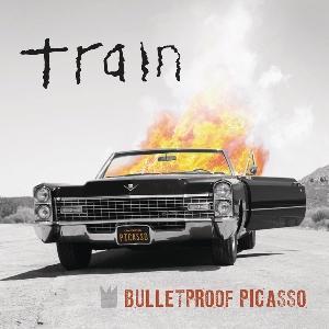 Train_-_Bulletproof_Picasso