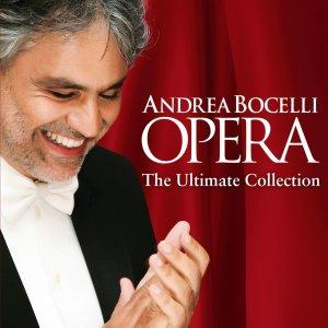 Andrea-Bocelli opera