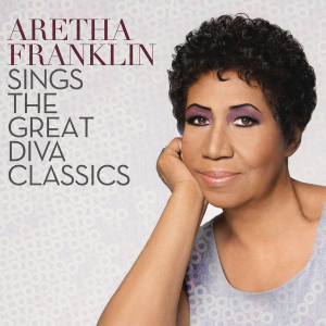 aretha-franklin-sings-the-great-diva-classics-album-cover