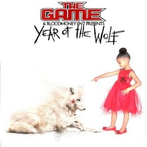 game-yotw