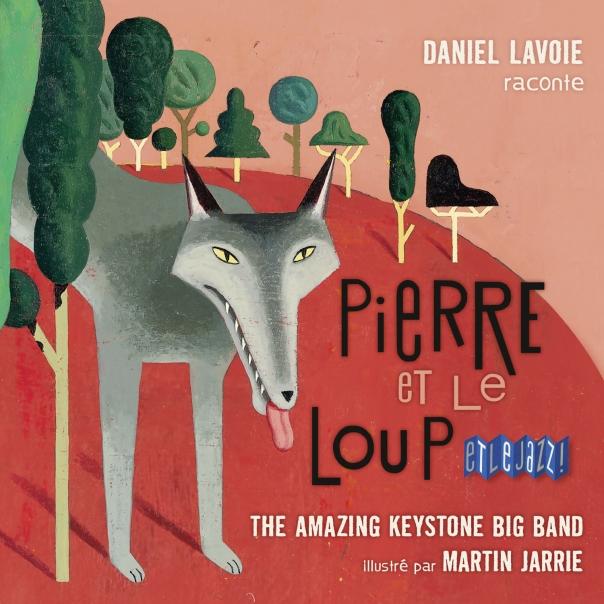 LAVOIE_PIERRE_ET_LE_LOUP_pochette