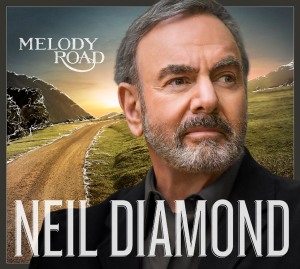Neil-Diamond-Melody-Road