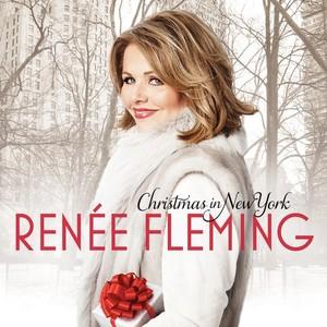 Renee Fleming Christmas