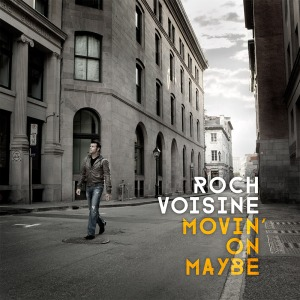 roch voisine moving