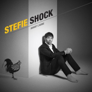 StefieShock Avant l'aube