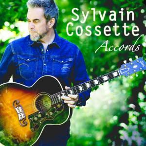 sylvain-cossette-accords