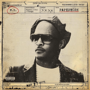 T.I._-_Paperwork