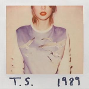 ts 1989