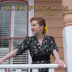 Alex_Pangman_cover