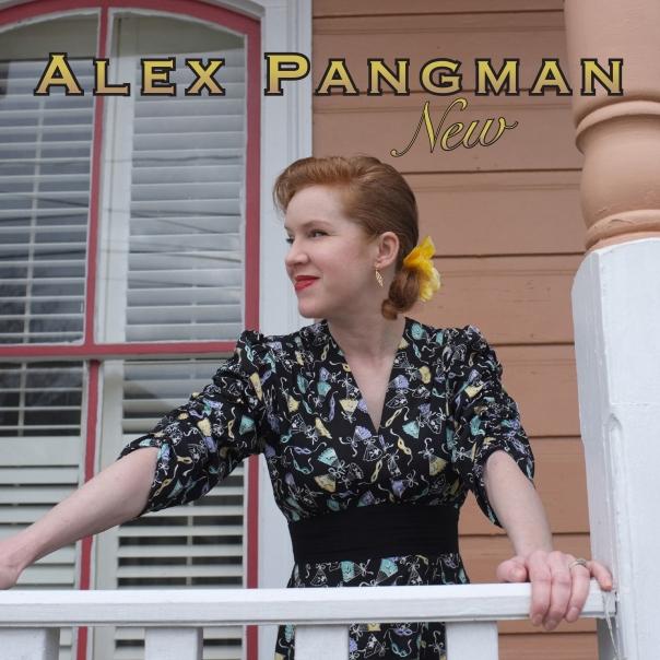 Alex_Pangman_cover
