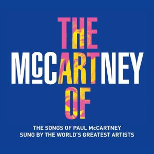 Art of McCartney