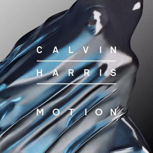 Calvin_Harris_-_Motion