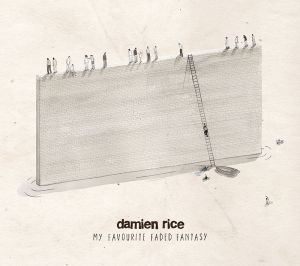 Damien Rice MFFF