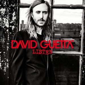 David_Guetta_Listen