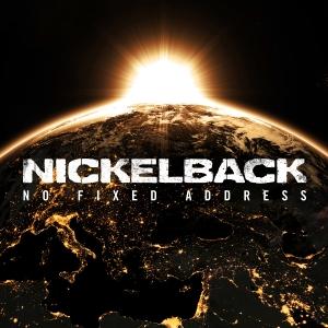 Nickelback NFA