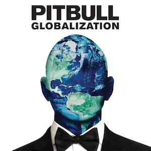 PitbullGlobalization