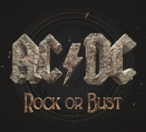 ACDC Rock