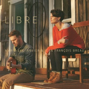 Libre-Pochette