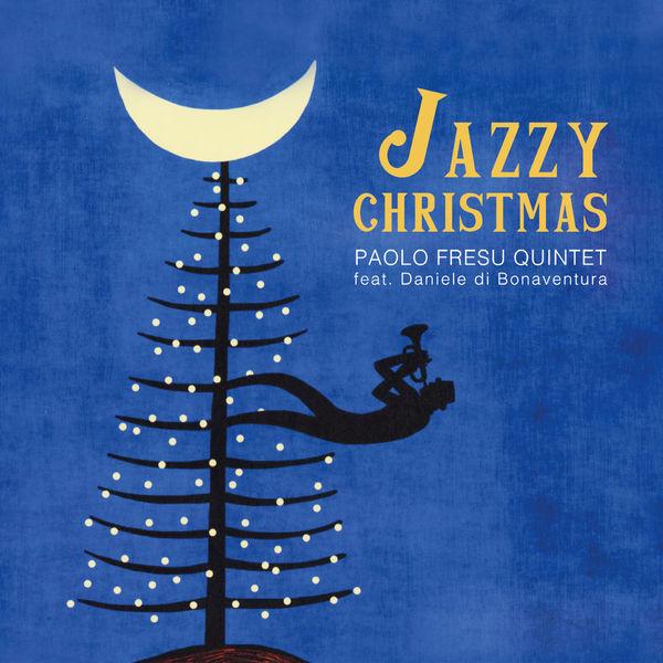 Paolo Fresu jazzy christmas