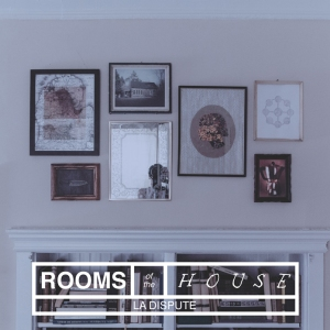 RoomsOfTheHouse
