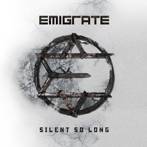 silent-so-long-big