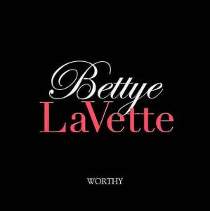 Bettye Lavette