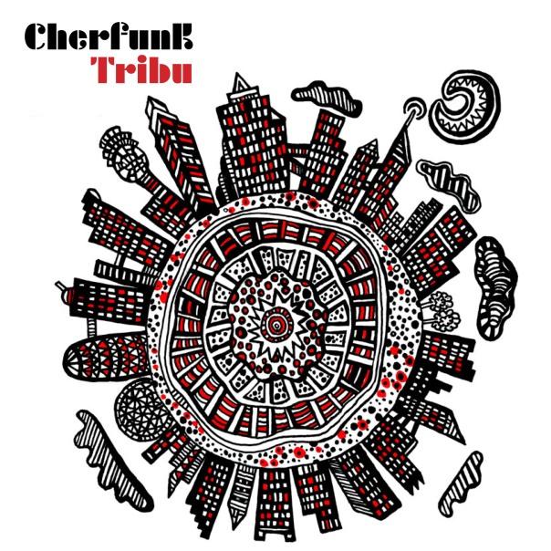 Cover_CherfunK