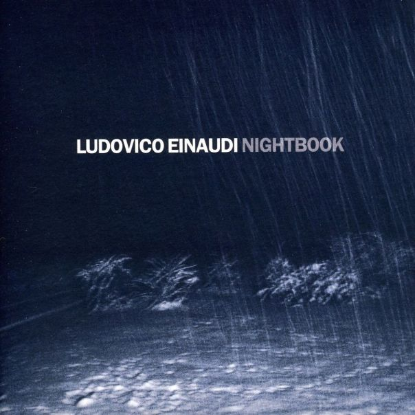 Einaudi Nightbook