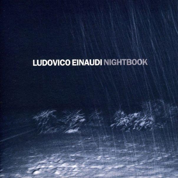 Einaudi Nightbook