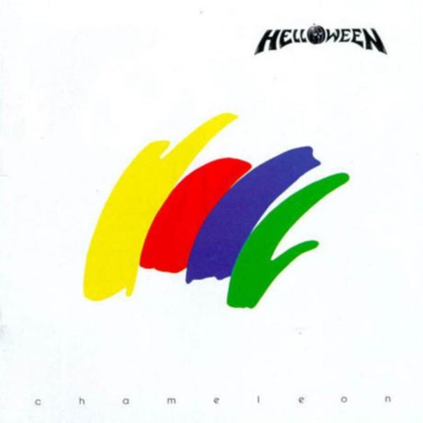 Helloween-Chameleon-Frontal