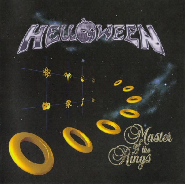 helloween-master-of-the-rings