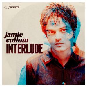 JamieCullum_Interlude