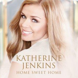 Katherine Jenkins HSH