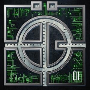Ogenix-01