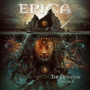 The_Quantum_Enigma