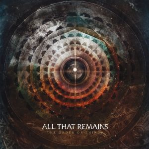 all that remains order