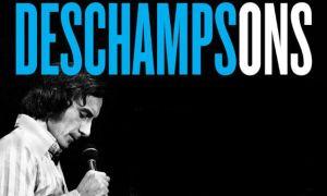 deschampsons_article