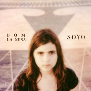 DomLaNena_Soyo_Cover_2014_12_11